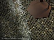 Atlas Concorde | Revêtements en céramique et grès cérame