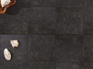 L'ALTRA PIETRA | Outdoor floor tiles