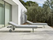 MUSOLA | Outdoor furniture