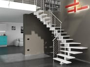 MOBIROLO | Stairs