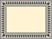 ODYSSEAS 475