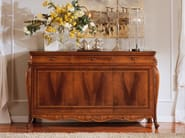 Marzorati | Classic furniture