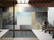 GLAMORA | Creative Wallcoverings