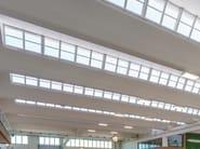 MANINI PREFABBRICATI | Precast reinforced concrete structural components