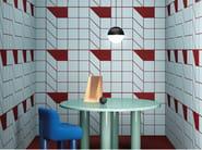 OR.NAMI | Wallpapers
