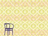 Francesca Colombo | Teller und tapeten