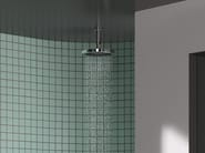 Dornbracht | Kitchen and bathroom taps