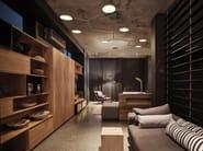 Sattler | Interior lighting
