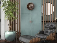 Materium | Wall-mounted clocks