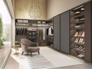 Zalf | Mobiliario para zonas de estar y dormir
