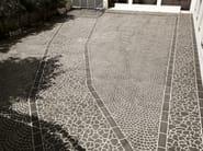 Isoplam | Pavimentos continuos de hormigón