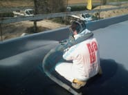 Impercoat | Waterproofing