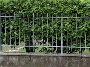 CMC | Fences & Gates
