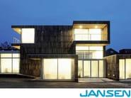 JANSON JANISOL HI
