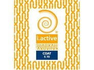 I.ACTIVE COAT S-70
