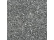 Cotto d'Este - Serie Bluestone Evolution: Rockstone