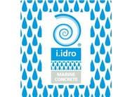 I.IDRO MARINECONCRETE®