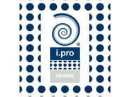 I.PRO GEOMIX®