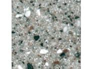 HI-MACS® Platinum Granite
