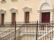 Cornice per porte e portali d'ingresso Cornice per porte e portali d'ingresso by Eleni