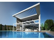 DIRELLO | Pergolas and Awnings