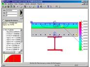 PresFle+ Sezione mista acciaio/cls