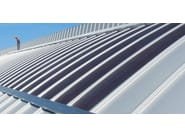 DRYTEC® 550 SOLAR FLEX