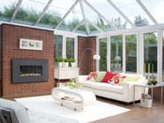 Pilkington Activ™ Conservatory-UK