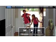 IPerHome 09. Videosorveglianza