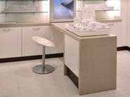 Avonite Surfaces | Collection of solid surfaces