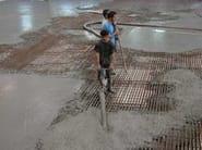ADVA® Floor