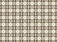 TsourlakisTiles | Handmade cement tiles
