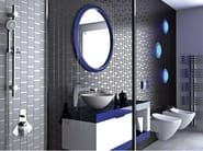 ATMOS | Miscelatore per lavabo