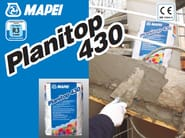 PLANITOP 430