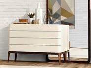 VANGUARD CONCEPT | Contemporary furniture
