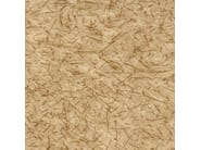 Papyrus - Seth