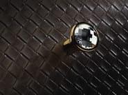 VERONICA | Pomello con cristalli Swarovski®