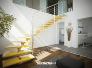 Mistral Yellow