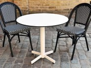StableTable | Tables