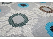 Mosaico OUTFIT by Mosaico+