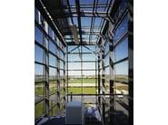 Pilkington Solar-E™ Gzella_Swiecia_PL