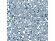 5010 Silver Grey
