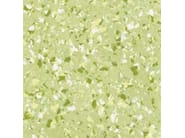 5017 Yellow Green