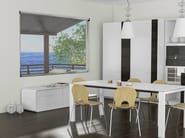 Mv Line | Insect screens, Blinds and sunblinds