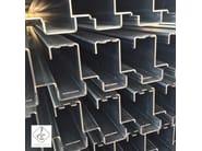 piegatura lamiere in acciaio zincate
