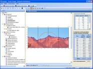 TERMO ENERGIA TERMO ENERGIA - Ombreggiamento e profilo dell'orizzonte