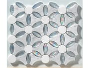BASIC MOSAIC COLLECTION - CARR-821A item 13