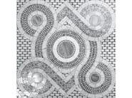 Panel Tarum GR