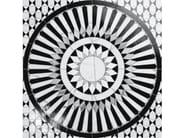 Lymbus Black&White (110x110)