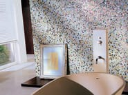 PIXALL PIXALL MOSAIC COLLECTION - Castagno mix